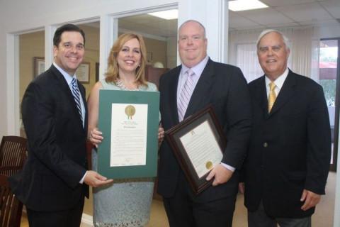 PR Firms in Miami, Florida (Miami-dade County)